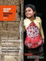 informe2015