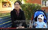 Chagas disease video thumbnail
