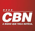 radio_cbn