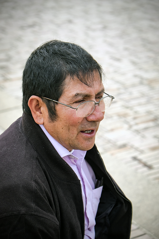 Juan Bautista2