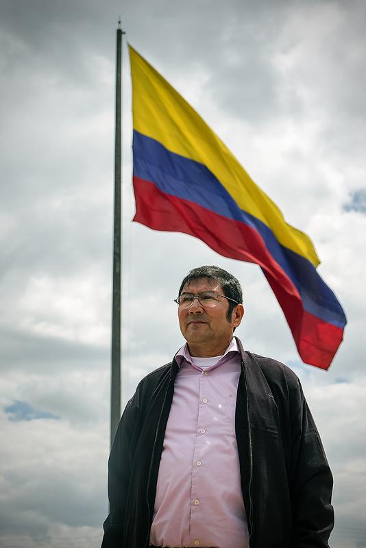 Juan Bautista3