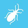 Chagas icon