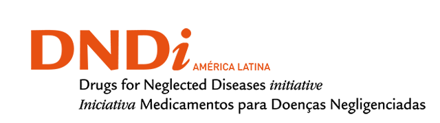 DNDi Logo