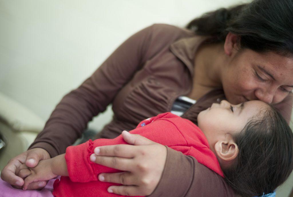 Aprobada la presentación pediátrica del medicamento contra el mal de Chagas