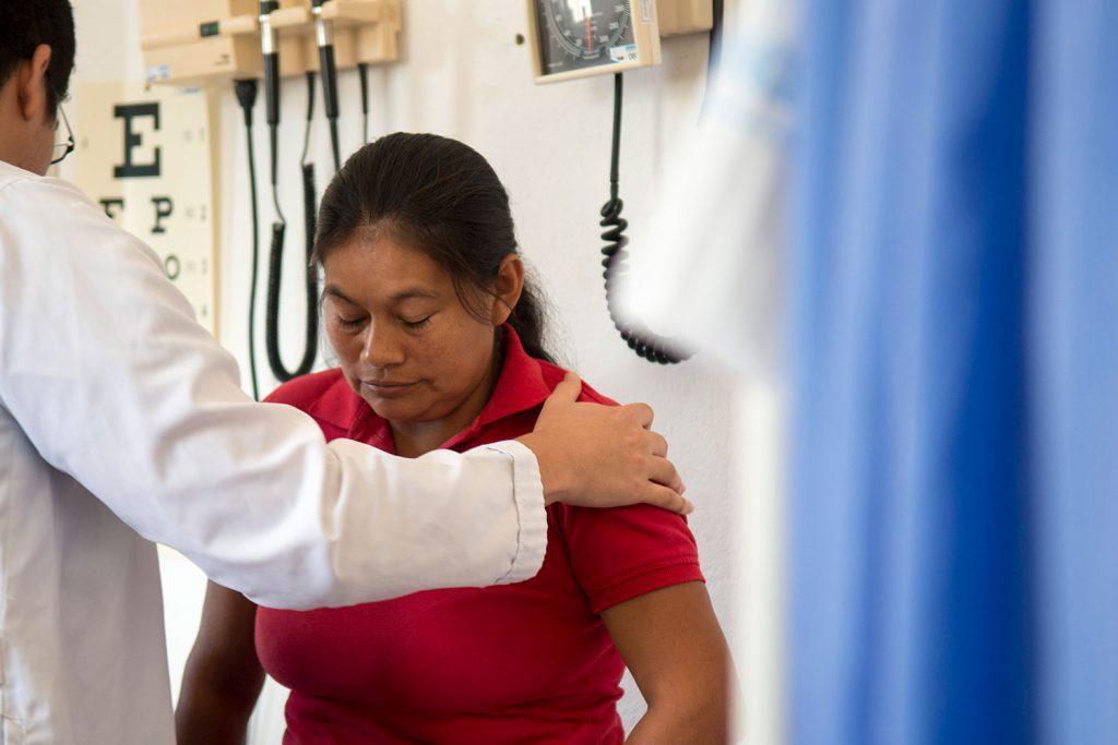 Diretor do Programa de Chagas da DNDi esclarece mitos e verdades sobre a doença