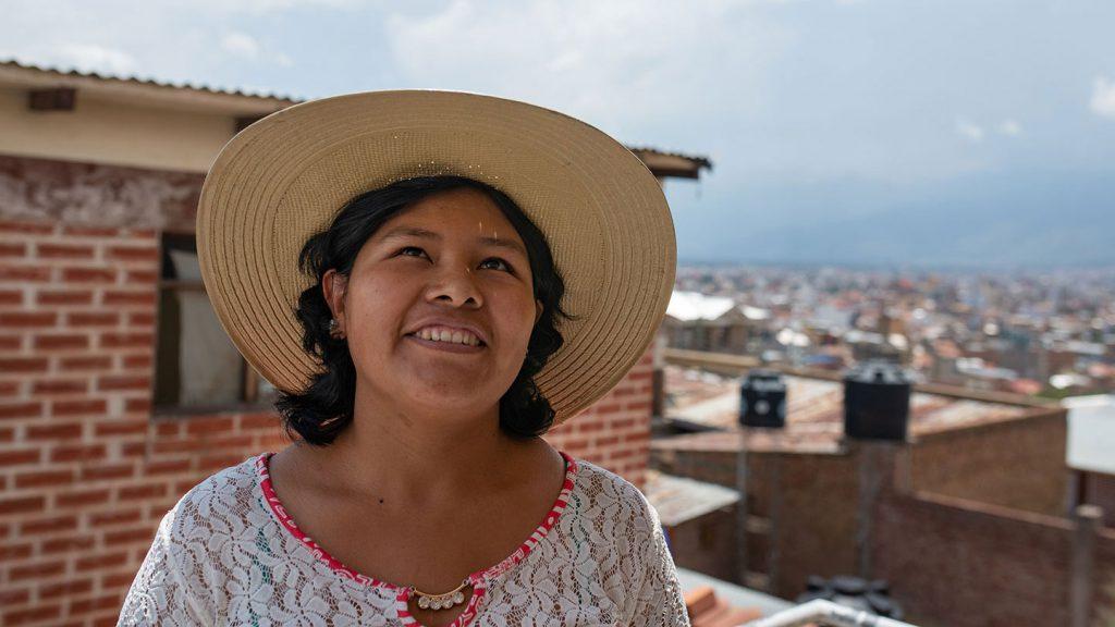 Un estudio muestra que un tratamiento más corto para la enfermedad de Chagas puede ser igual de eficaz y mucho más seguro