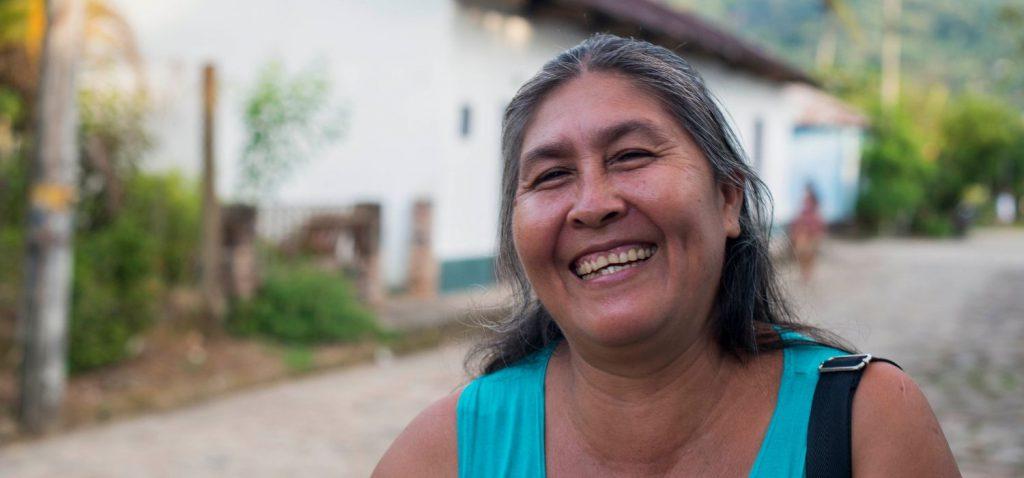 Após 110 anos de negligência, Dia Mundial para a Doença de Chagas é aprovado