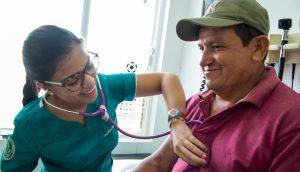 medica-paciente-por-que-dia-mundial-chagas-e-importante