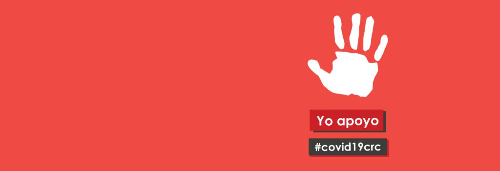 COVID coalición 2020