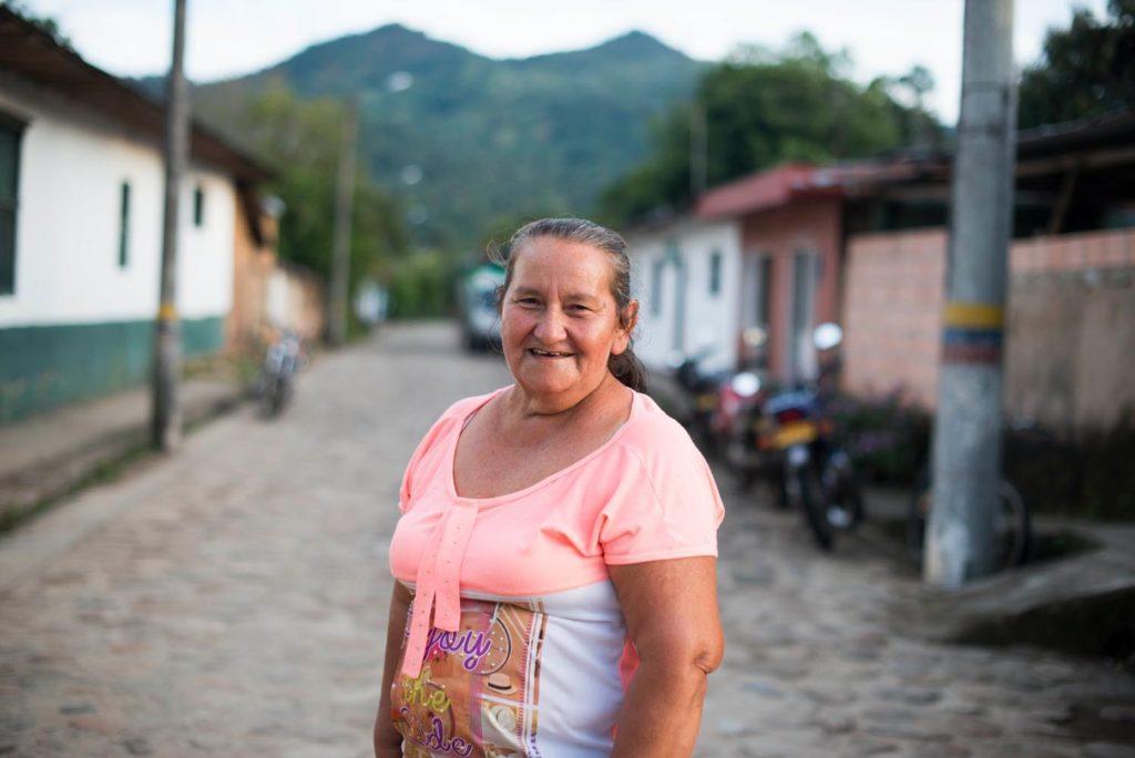 Día Mundial de Chagas