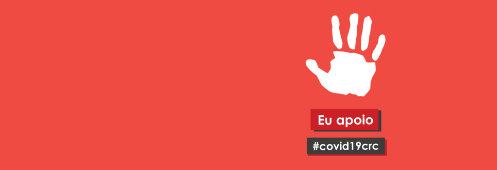 COVID2020-graphic-Final-banner-Portuguese-long